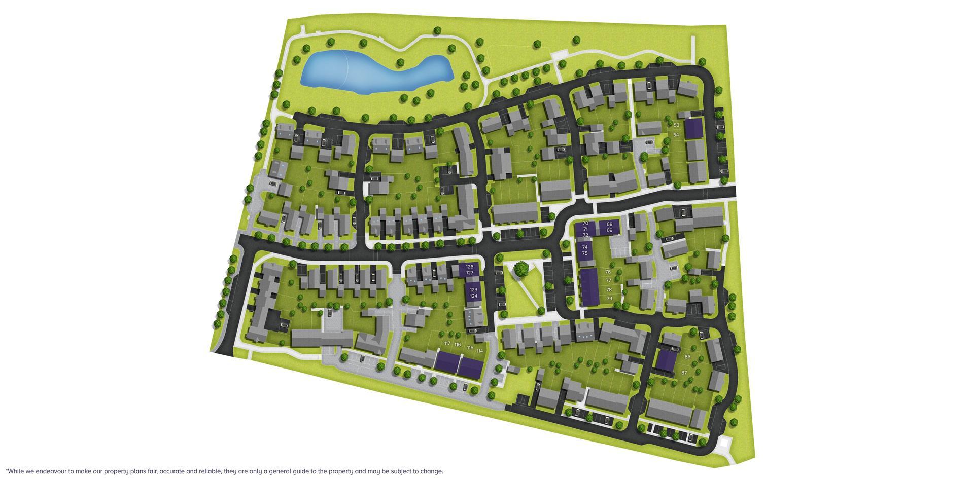 Kingfisher Grange, Bursledon__sitemap_B.jpg